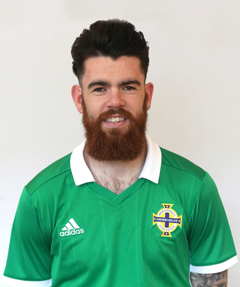 NI U21 Liam Donnelly.JPG (1)