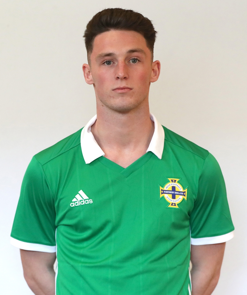 NI U21 Jordan Thompson.JPG (1)