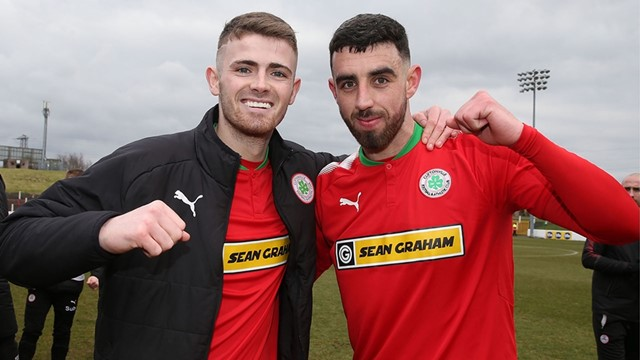 joe gormley cliftonville motm.jpg