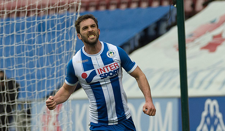 Will-Grigg-(f).jpg