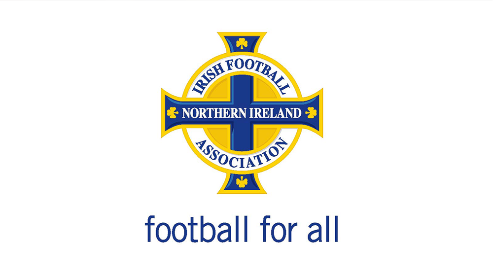 football for all logo.png