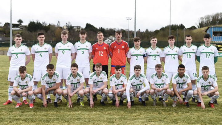 NI-Schoolboys-Centenary-Shield-2018-(f).jpg