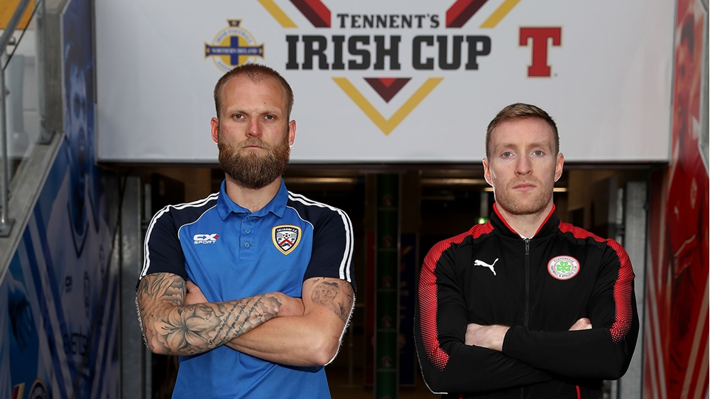 TennentsIrishCup2018Final.jpg