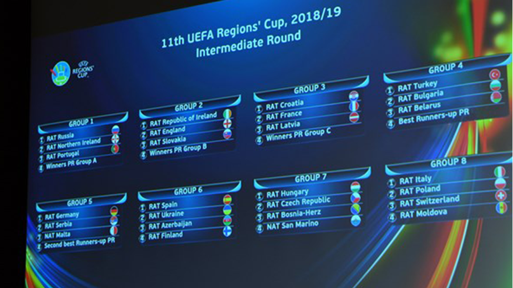 regions cup 2018:2019.png