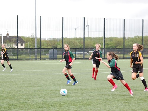 Cambridge House 'A' vs Dunclug.JPG