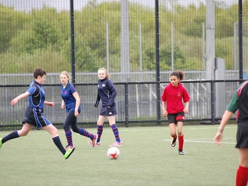 Slemish College vs Cambridge House 'B'.JPG