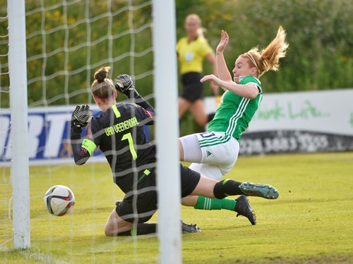 Northern Ireland v Netherlands_004.jpeg