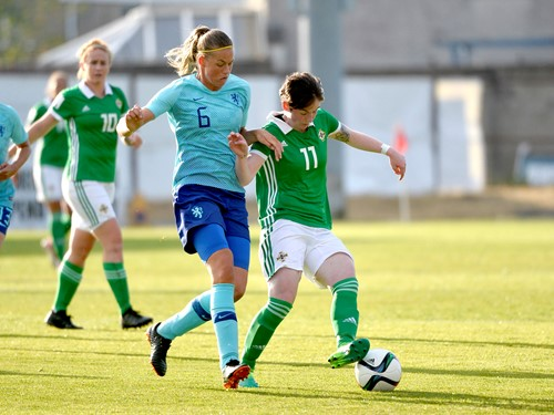 Northern Ireland v Netherlands_007.jpeg