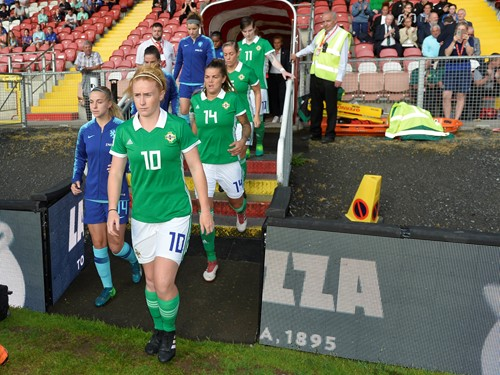 Northern Ireland v Netherlands_013.jpeg