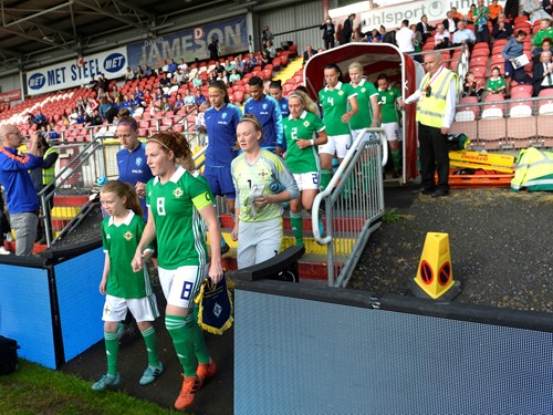 Northern Ireland v Netherlands_012.jpeg