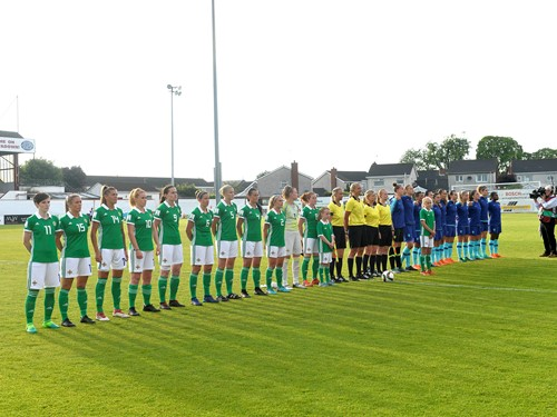 Northern Ireland v Netherlands_015.jpeg