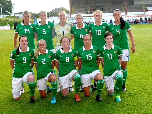 Northern Ireland v Netherlands_016.jpeg