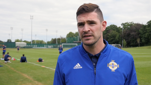 kyle lafferty coaching.png