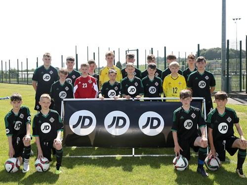 NIFA Trials Cookstown 07.JPG
