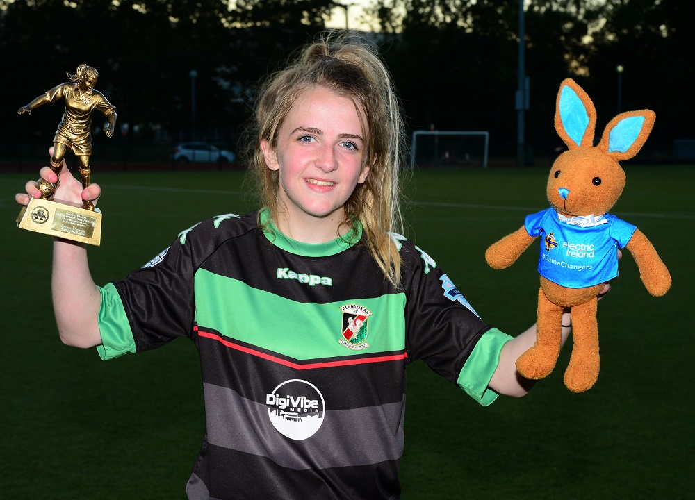 Player of the Match Ali McMaster.jpg