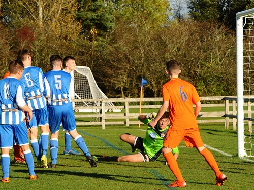 youth cup - 2nd round - image gallery Callum Byers Goal.jpeg