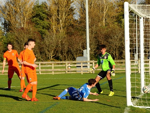 youth cup - 2nd round - image gallery Jack McAlister Goal.jpeg
