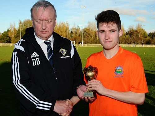 youth cup - 2nd round - image gallery MOM Paul Smith and Dessie Bradley.jpeg