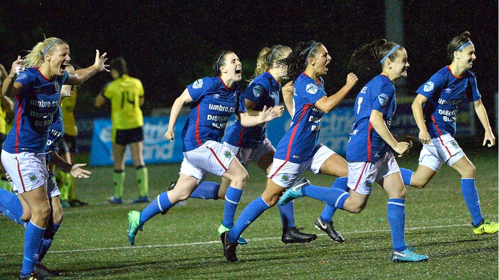 linfield ladies into final.jpg