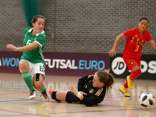NI vs Belgium (Action 1).jpg