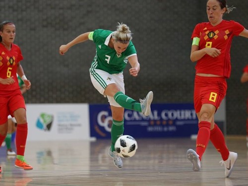 NI vs Belgium (Action 2).jpg
