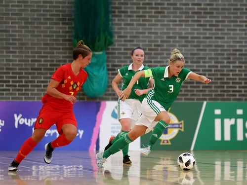 NI vs Belgium (Action 3).jpg
