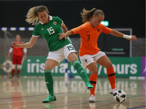 NI vs Netherlands (Action 1).jpg