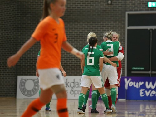 NI vs Netherlands (Action 2).jpg