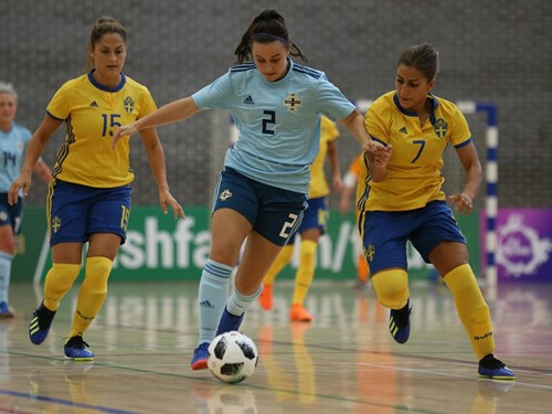 NI vs Sweden (Action 1).jpg