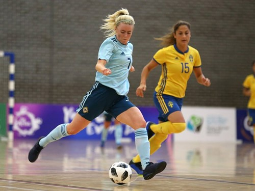 NI vs Sweden (Action 2).jpg