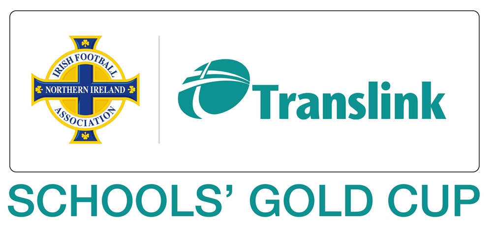 Irish FA_ Translink (Gold Cup) composite (002).jpg
