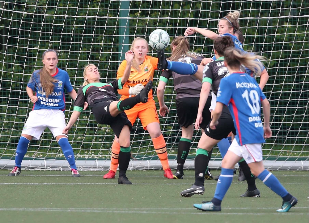 Women's League Cup Blues v Glens.jpg