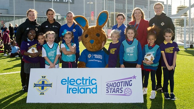 shooting stars elec ireland.jpg