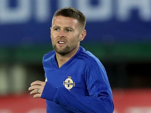 Ollie Norwood web slider.jpg