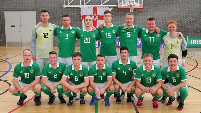 NI Futsal team v Scotland copy.jpg