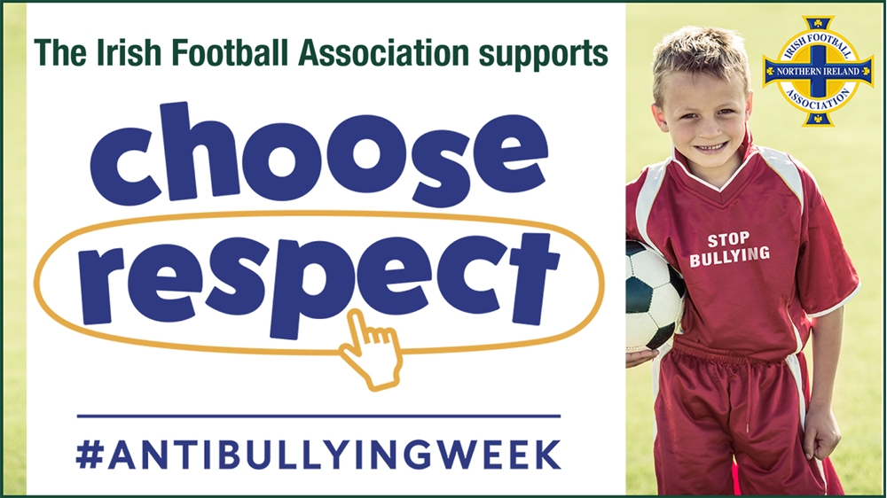Choose respect anti-bullying 1280x720.jpg