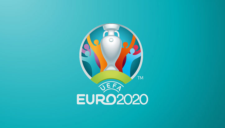 Fore! Decent Switch Exclusives this June Euro-2020-logo