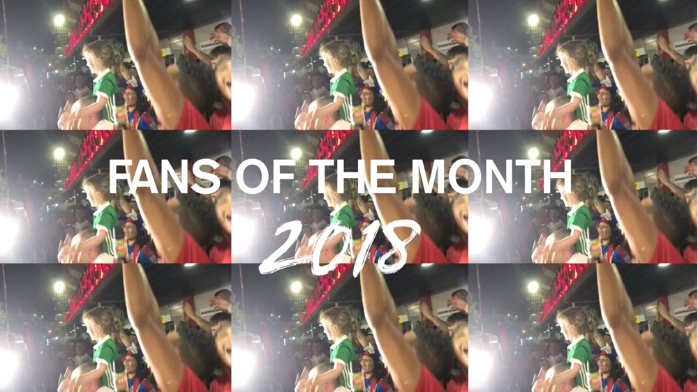 Fans of the Month 2018.jpg