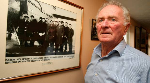 Harry Gregg.JPG