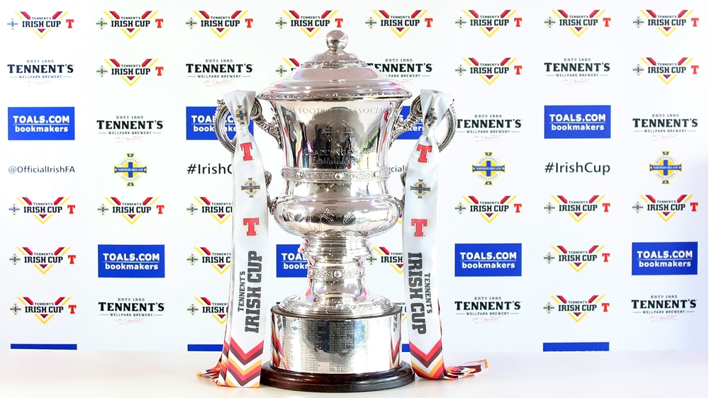 Irish Cup trophy.jpg