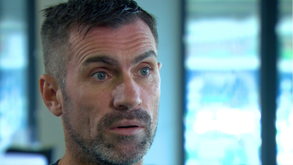 Keith Gillespie Ahead of the Game.jpg