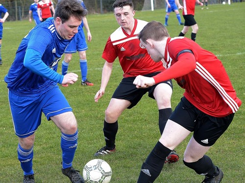 Junior Cup action between Heights and Willowbank.jpg