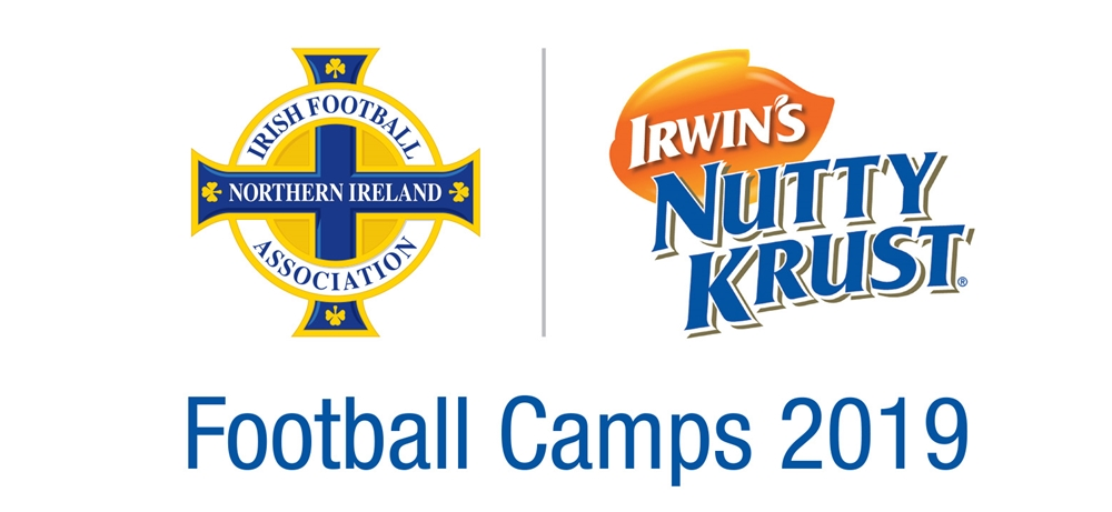 nutty krust camps logo.jpg