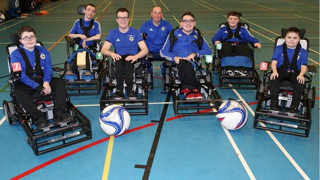 IFA Powerchair Team 0009.jpg