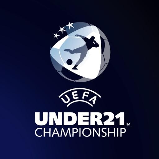 uefa u21 2019