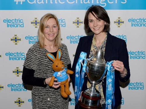 Elaine and Anne with Cup and Bunny.jpg