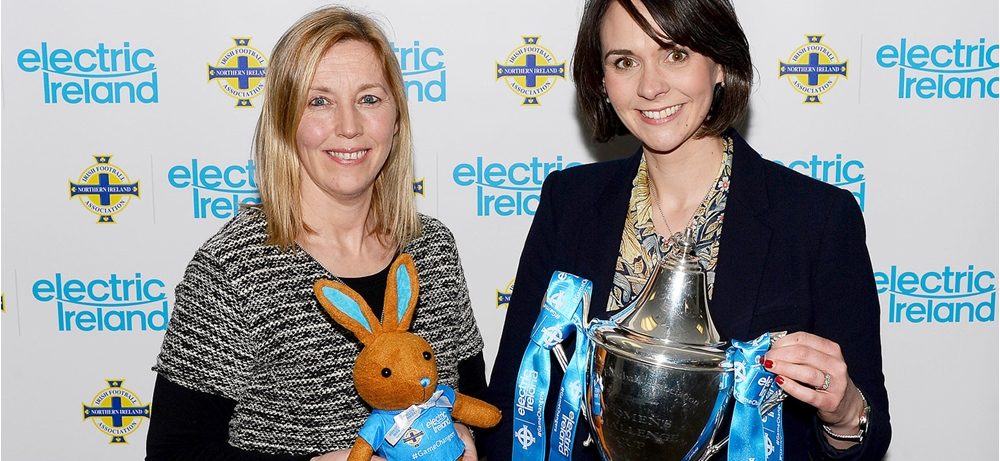 first round draw electric ireland cup.jpg