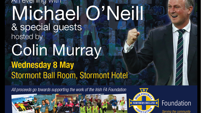 Irish FA Foundation Charity Dinner1.png