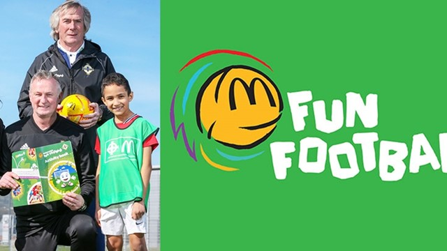 mcdonalds fun football.jpg