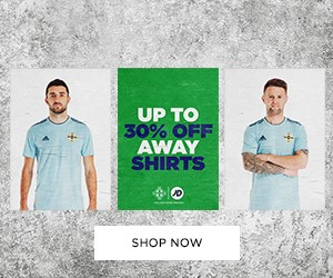 Away kit offer 300x250_01.jpg